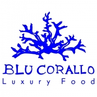 Blu Corallo Luxury Food