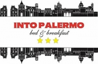 INTO PALERMO BED & BREAKFAST