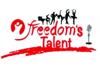 I° Festival Freedom's Talent 2019