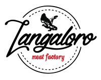 Zangaloro meat factory