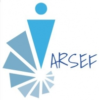 ARSEF COMMUNITY